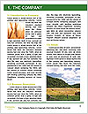 0000073319 Word Template - Page 3