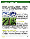 0000073319 Word Template - Page 8