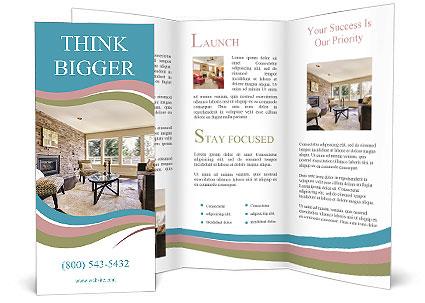 0000073320 Brochure Template