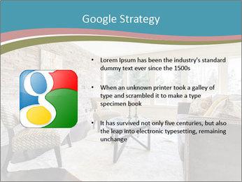 0000073320 PowerPoint Templates - Slide 10