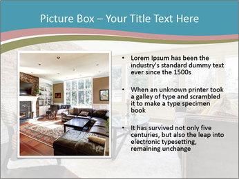 0000073320 PowerPoint Templates - Slide 13