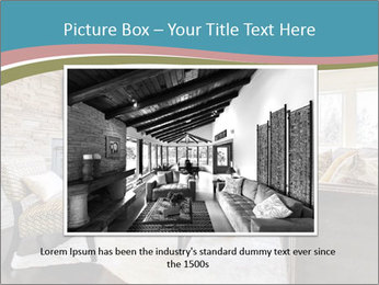 0000073320 PowerPoint Templates - Slide 16