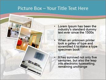 0000073320 PowerPoint Templates - Slide 17