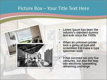 0000073320 PowerPoint Templates - Slide 20