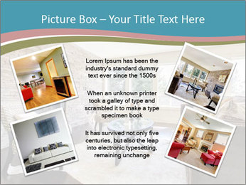 0000073320 PowerPoint Templates - Slide 24
