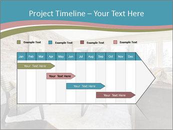 0000073320 PowerPoint Templates - Slide 25