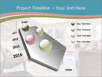 0000073320 PowerPoint Templates - Slide 26