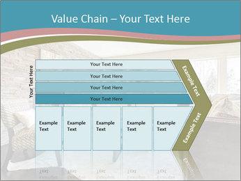 0000073320 PowerPoint Templates - Slide 27
