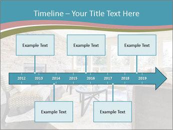 0000073320 PowerPoint Templates - Slide 28