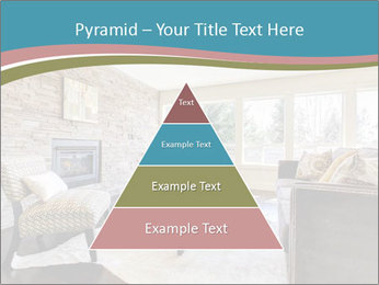 0000073320 PowerPoint Templates - Slide 30