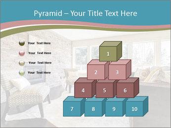 0000073320 PowerPoint Templates - Slide 31