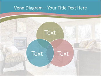 0000073320 PowerPoint Templates - Slide 33