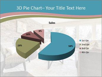 0000073320 PowerPoint Templates - Slide 35