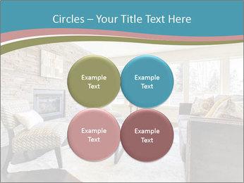 0000073320 PowerPoint Templates - Slide 38