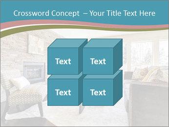 0000073320 PowerPoint Templates - Slide 39