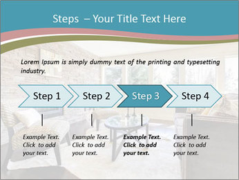 0000073320 PowerPoint Templates - Slide 4