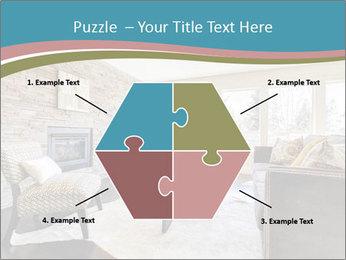 0000073320 PowerPoint Templates - Slide 40