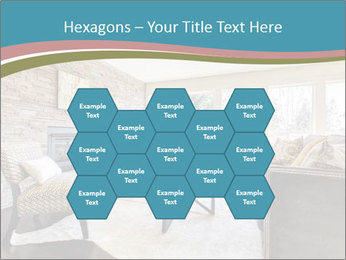 0000073320 PowerPoint Templates - Slide 44