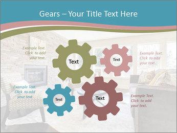 0000073320 PowerPoint Templates - Slide 47