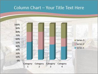 0000073320 PowerPoint Templates - Slide 50