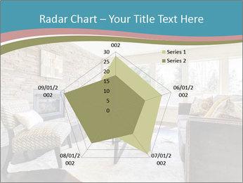 0000073320 PowerPoint Templates - Slide 51