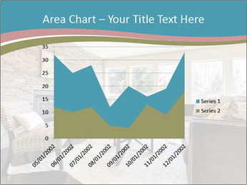 0000073320 PowerPoint Templates - Slide 53