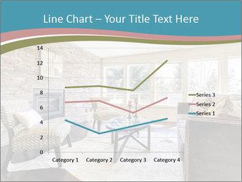0000073320 PowerPoint Templates - Slide 54
