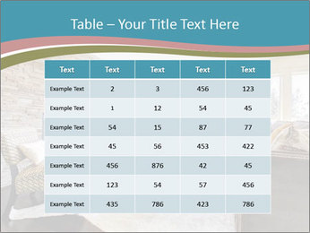 0000073320 PowerPoint Templates - Slide 55