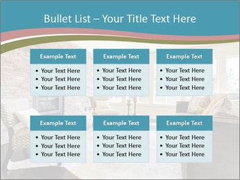 0000073320 PowerPoint Templates - Slide 56