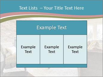 0000073320 PowerPoint Templates - Slide 59