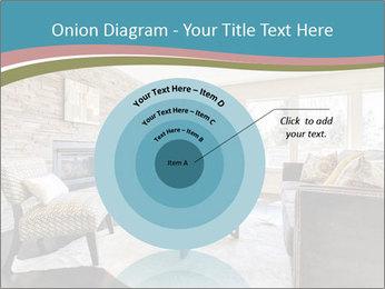 0000073320 PowerPoint Templates - Slide 61