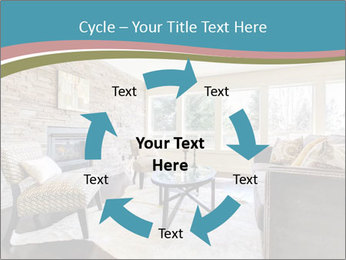 0000073320 PowerPoint Templates - Slide 62