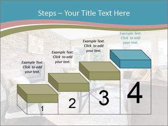 0000073320 PowerPoint Templates - Slide 64