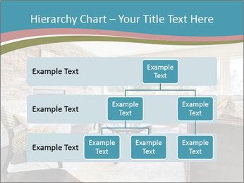 0000073320 PowerPoint Templates - Slide 67