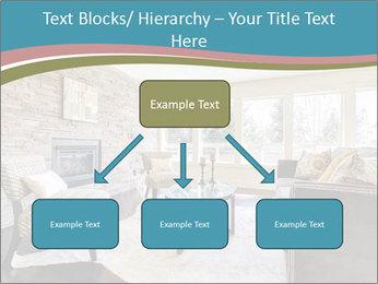 0000073320 PowerPoint Templates - Slide 69