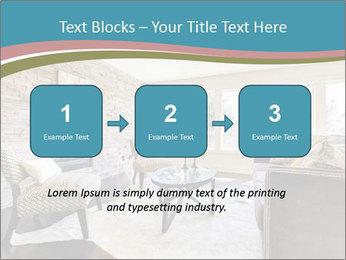 0000073320 PowerPoint Templates - Slide 71