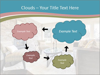 0000073320 PowerPoint Templates - Slide 72