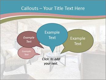 0000073320 PowerPoint Templates - Slide 73