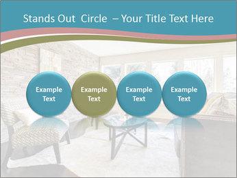 0000073320 PowerPoint Templates - Slide 76