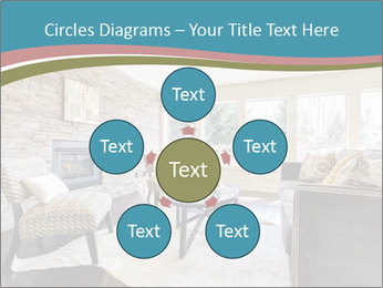 0000073320 PowerPoint Templates - Slide 78