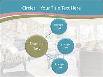 0000073320 PowerPoint Templates - Slide 79