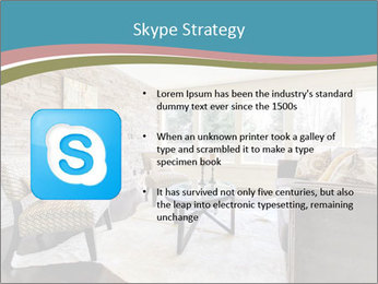 0000073320 PowerPoint Templates - Slide 8