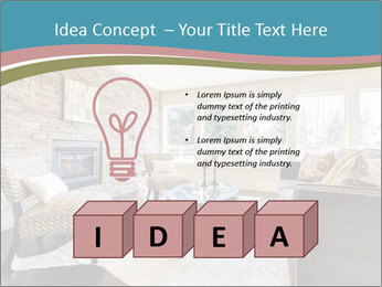 0000073320 PowerPoint Templates - Slide 80