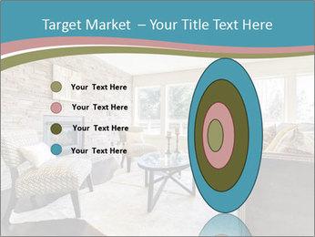 0000073320 PowerPoint Templates - Slide 84