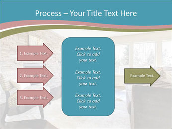 0000073320 PowerPoint Templates - Slide 85