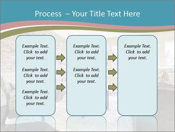0000073320 PowerPoint Templates - Slide 86