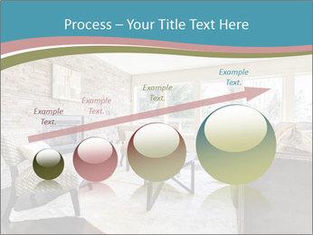 0000073320 PowerPoint Templates - Slide 87