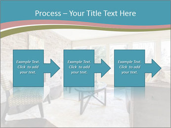 0000073320 PowerPoint Templates - Slide 88