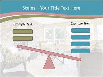 0000073320 PowerPoint Templates - Slide 89