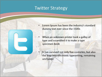 0000073320 PowerPoint Templates - Slide 9